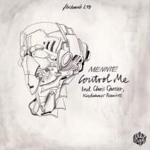 Mennie-Control-Me-FMLRTD009