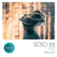 Saive  Daylight