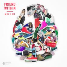 friend_within_3.0