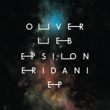 00-oliver_lieb-epsilon_eridani_ep-(bed99)-web-2011