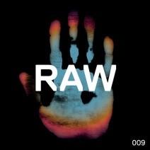 Carlo-Ruetz-RAW-009-KDRAW009
