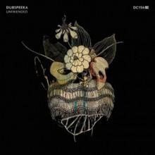 DUBSPEEKA-UNFRIENDED