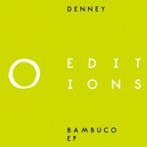 Denney-Bambuco-EP-EDITIONS003