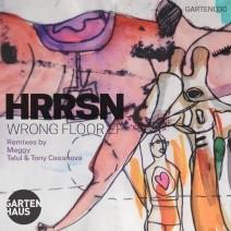 HRRSN-Wrong-Floor-GARTEN030