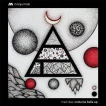 Mark-Slee-Nocturne-Belle-MAMA001