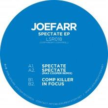 Spectate-EP-e1460712589516