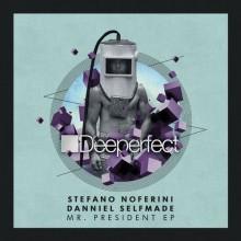 Stefano-Noferini-Danniel-Selfmade-Mr.-President-DPE1197