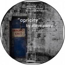 Steve-Parry-–-Apricity