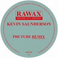 The-Nighttripper-–-Phuture-Remix