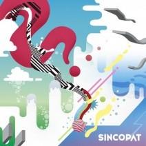 Tim-Engelhardt-Andreas-Lindemann-Fundamentals-EP-SYNC40
