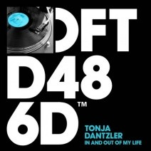 Tonja-Dantzler-In-And-Out-Of-My-Life-DFTD486D