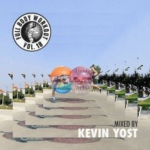VA-Get-Physical-Music-Presents-Full-Body-Workout-Vol.-18-Mixed-by-Kevin-Yost-GPMCD143
