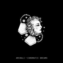 Amirali-Chromatic-Dreams-DM004