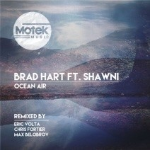 Brad-Hart-Ocean-Air-MTK022