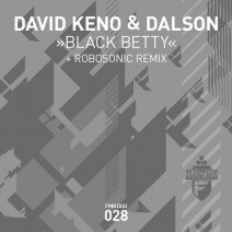 David-Keno-Dalson-Black-Betty-FMKDIGI028