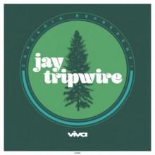 Jay-Tripwire-–-Cascadia-Represent