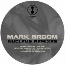 Mark-Broom-Nucleus-Remixes