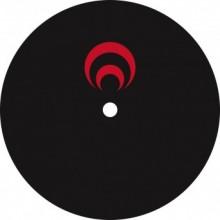 Mike-Dehnert-Timescale
