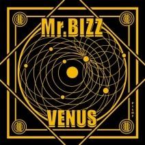 Mr.-Bizz-Venus-RBL036