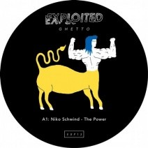 Niko-Schwind-The-Power-EXP13