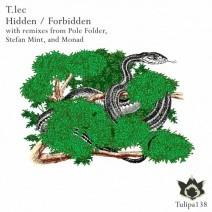 T.lec-Hidden-Forbidden-TULIPA138