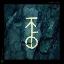Ten-Walls-Italo-EP