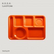 H.O.S.H. – Lunchtime [BEDDIGI84] wav