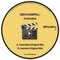 Ben-Champell-Cinematics-MLD058-1
