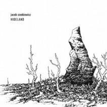 Jacek-Sienkiewicz-Hideland-RCD040