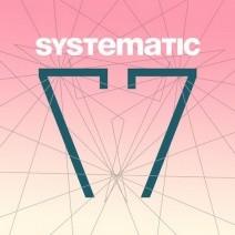 VA-Systematic-77-4056813040449