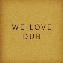 VA-We-Love-Dub-WLD