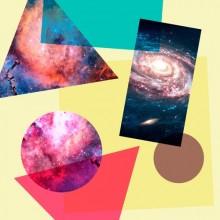 artworks-000167146538-kois85-t500x500