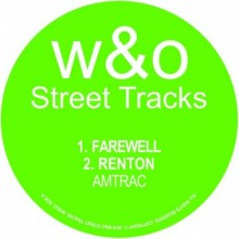 Amtrac-Farewell