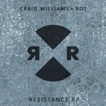 Bot-Craig-Williams-Resistance-EP-RR2090