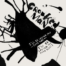 Crooked-Man-Ill-Be-Loving-You-DFA2491DL