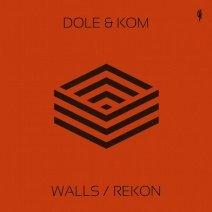 Dole-Kom-Walls-Rekon-CH052