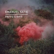 Emanuel-Satie-Paffos-Riff-KD030N