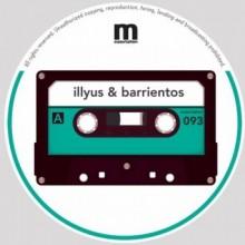 Illyus-Barrientos-–Pickup-Lines