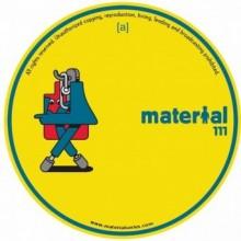 MATERIAL111