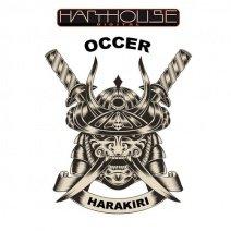 Occer-Harakiri-HHD0114