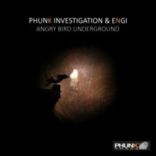 Phunk-Investigation-Engi–Angry-Bird