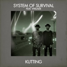 System-Of-Survival-–-Kutting-GPM355