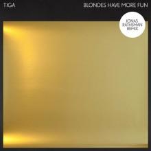 Tiga-Blondes-Have-More-Fun-COUNTDNL099J