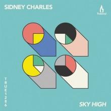1829953-sky-high-500
