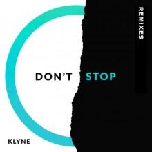 dont-stop-remixes