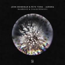 pete-tong-john-monkman-aurora-remixes