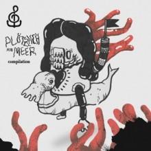 plotzlich-am-meer-compilation-1