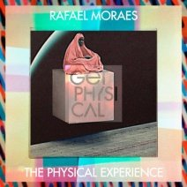 rafael-moraes-the-physical-experience-gpm358