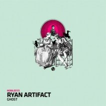 ryan-artifact-ghost-mobilee172