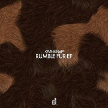 1831967-rumble-fur-ep-500